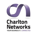 Charlton Networks logo icon