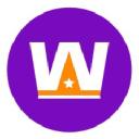 Wizardsoft