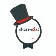 Charmast Logo