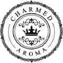 Read Charmed Aroma Reviews