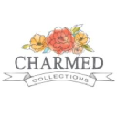 Charmed Collections logo