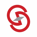 Charming Travel Destinations logo icon