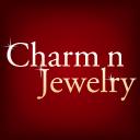Charm n Jewelry Inc logo
