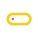 Charte De La Diversité logo icon