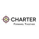 Company logo Charter