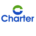 Charter logo icon
