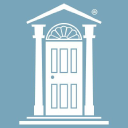 Charterbank logo icon