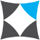 Charter Growth Capital Fund (CGCF) logo