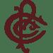 Charter Club logo icon