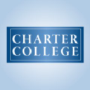 Charter College logo icon