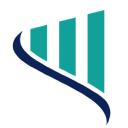 Charterfields logo icon