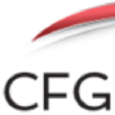Charter Flight Group logo icon