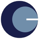 Charter Global Company Logo