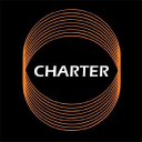 Charter Manufacturing logo icon