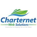 Charternet Directory logo