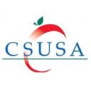 Charter Schools USA logo