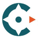 Charter Solutions logo icon