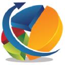 chartgo.com logo icon