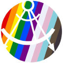 The Chartis Group logo icon