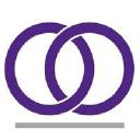 Chartwell logo icon