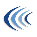 Chartwell Staffing Solutions logo icon