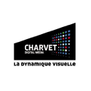 Charvet Industries SA - Send cold emails to Charvet Industries SA