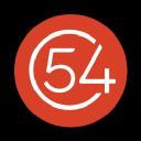 Chase54 logo icon