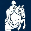 Chase Group logo icon