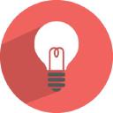 Chase Ideas logo icon