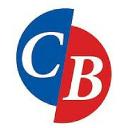 Chasen Boscolo logo icon