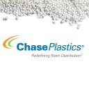 Chase Plastics logo icon