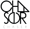 Chaserbrand logo icon