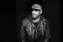 Chase Rice logo icon