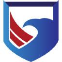 Wholesale Clothing Chase USA Apparel logo