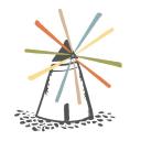 Chasing Windmills Co. LLC logo