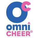 Chassé Cheerleading Apparel logo icon
