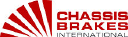 Chassis Brakes International Group - Send cold emails to Chassis Brakes International Group