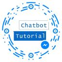 Chatbot Tutorial logo icon