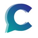 Chatchamp logo