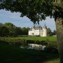 Le Chateau D'Augerville - Send cold emails to Le Chateau D'Augerville