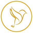 Château Boisniard - Hôtel***** - Restaurant - Spa - Send cold emails to Château Boisniard - Hôtel***** - Restaurant - Spa