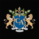 Chateau Avalon Hotel logo icon