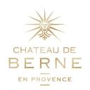 Château De Berne logo icon