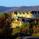 Domaine Château-Bromont - Send cold emails to Domaine Château-Bromont