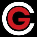 Chateau Granville logo icon