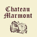 Chateau Marmont - Send cold emails to Chateau Marmont