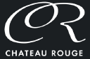 Chateaurouge logo icon
