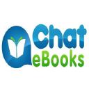 Chat eBooks logo