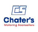 Read Chaters Reviews