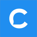 Chatfuel logo icon